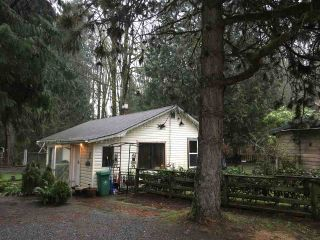 Photo 2: 34485 KIRKPATRICK AVENUE in Mission: Mission BC House for sale : MLS®# R2033667
