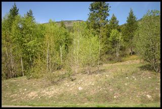 Photo 35: 21 6500 Southwest 15 Avenue in Salmon Arm: Panorama Ranch Vacant Land for sale : MLS®# 10230290