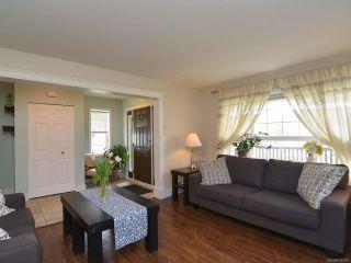 Photo 4: 1216 GARDENER Way in COMOX: CV Comox (Town of) House for sale (Comox Valley)  : MLS®# 756523