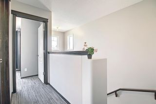 Photo 35: 55 Nolanfield Terrace NW in Calgary: Nolan Hill Detached for sale : MLS®# A1094536