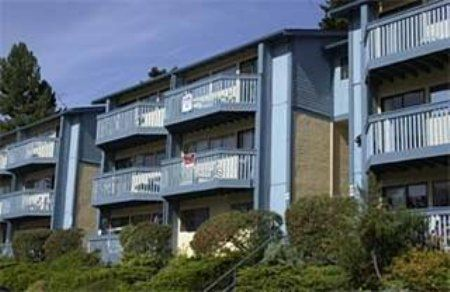 Main Photo: 191452: Residential for sale (Tillicum)  : MLS®# 191452