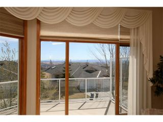 Photo 25: 4 Eagleview Place: Cochrane House for sale : MLS®# C4010361