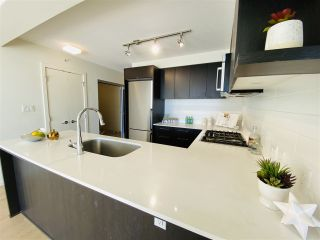 """Photo 3: 1202 7888 ACKROYD Road in Richmond: Brighouse Condo for sale in """"QUINTET"""" : MLS®# R2558292"""