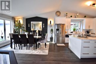Photo 4: 168 McArdell Drive in Hinton: House for sale : MLS®# A1151052