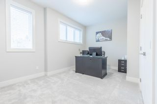 """Photo 30: 23075 134 Loop in Maple Ridge: Silver Valley House for sale in """"Silver Valley & Fern Crescent"""" : MLS®# R2617580"""