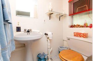 Photo 28: 2938 Scott St in : Vi Oaklands House for sale (Victoria)  : MLS®# 857560