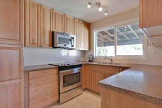 Photo 5: 8536 Atlas Drive SE in Calgary: House for sale : MLS®# C3633111