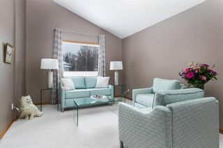 Photo 9: 38 Leatherwood Crescent in Winnipeg: North Kildonan Residential for sale (3G)  : MLS®# 202002440