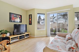 "Photo 9: 104 1232 JOHNSON Street in Coquitlam: Scott Creek Townhouse for sale in ""GREENHILL PLACE"" : MLS®# R2438974"