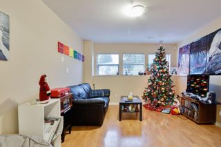 """Photo 19: 1271 NESTOR Street in Coquitlam: New Horizons House for sale in """"NEW HORIZONS"""" : MLS®# R2467213"""