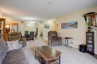 Photo 5: 102 30 Cranfield Link SE in Calgary: Cranston Apartment for sale : MLS®# A1137953
