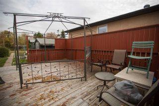 Photo 26: 12677 72 Street in Edmonton: Zone 02 House for sale : MLS®# E4261526
