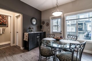 Photo 13: 374 Nolancrest Heights NW in Calgary: Nolan Hill Row/Townhouse for sale : MLS®# A1145723