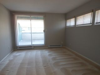 """Photo 9: 124 16080 82ND Avenue in Surrey: Fleetwood Tynehead Townhouse for sale in """"Ponderosa Estates"""" : MLS®# F1321774"""