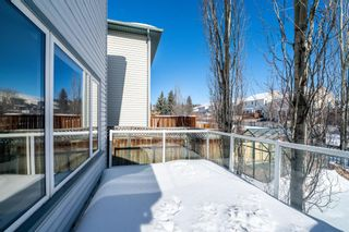 Photo 43: 63 Sierra Nevada Close SW in Calgary: Signal Hill Detached for sale : MLS®# A1071607