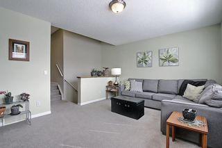 Photo 20: 8050 Cougar Ridge Avenue SW in Calgary: Cougar Ridge Detached for sale : MLS®# A1086760
