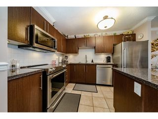 """Photo 3: 1203 2138 MADISON Avenue in Burnaby: Brentwood Park Condo for sale in """"MOSAIC RENAISSANCE"""" (Burnaby North)  : MLS®# R2377679"""