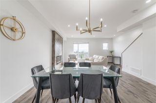 Photo 8: 105 3427 ROXTON Avenue in Coquitlam: Burke Mountain Condo for sale : MLS®# R2552257
