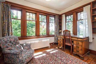 Photo 26: 1335 Franklin Terr in VICTORIA: Vi Fairfield East House for sale (Victoria)  : MLS®# 816382
