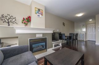 "Photo 4: 33 7238 18TH Avenue in Burnaby: Edmonds BE Townhouse for sale in ""HATTON PLACE"" (Burnaby East)  : MLS®# R2168243"