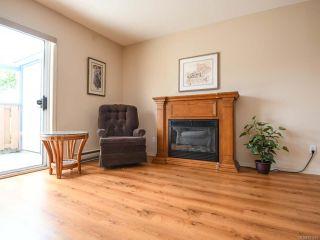 Photo 6: 113 675 Aspen Rd in COMOX: CV Comox (Town of) Row/Townhouse for sale (Comox Valley)  : MLS®# 791076