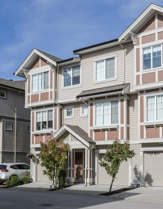 Photo 4: 131 10151 240 Street in Maple Ridge: Albion Townhouse for sale : MLS®# R2625459
