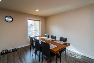 Photo 6: 4016 KNIGHT Crescent in Prince George: Emerald 1/2 Duplex for sale (PG City North (Zone 73))  : MLS®# R2411448