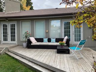 Photo 21: 44 Chinook Drive in Calgary: Chinook Park Detached for sale : MLS®# A1052138