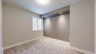 Photo 42: 9733 161 Street in Edmonton: Zone 22 House for sale : MLS®# E4241325
