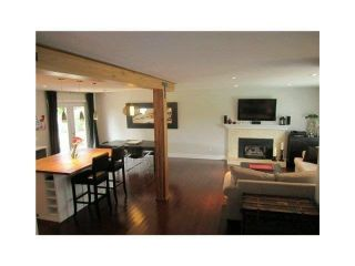 Photo 20: 2355 ARGYLE CRESCENT in Squamish: Garibaldi Highlands House for sale : MLS®# R2057611