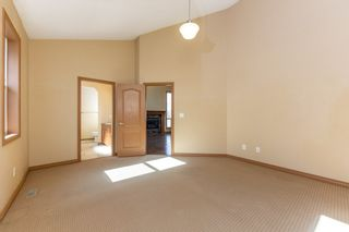 Photo 14: 3216 TREDGER Close in Edmonton: Zone 14 House for sale : MLS®# E4233312