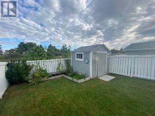 Photo 29: 140 Pleasant Park Road in Brooks: House for sale : MLS®# A1145803