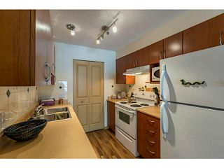 """Photo 7: 110 38003 SECOND Avenue in Squamish: Downtown SQ Condo for sale in """"SQUAMISH POINTE"""" : MLS®# V1121257"""