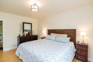 Photo 13: 388 Bronx Avenue in Winnipeg: East Kildonan Residential for sale (3D)  : MLS®# 202120689