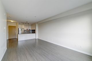 """Photo 10: 406 9877 UNIVERSITY Crescent in Burnaby: Simon Fraser Univer. Condo for sale in """"Veritas by Polygon"""" (Burnaby North)  : MLS®# R2519653"""