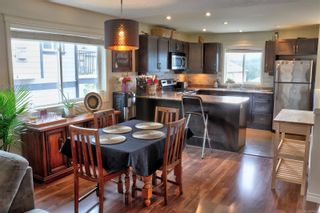 Photo 2: 1083 Fitzgerald Rd in : ML Shawnigan House for sale (Malahat & Area)  : MLS®# 865808