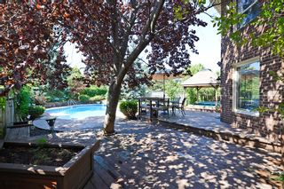 Photo 29: 6600 Miller's Grove in Mississauga: Meadowvale House (2-Storey) for sale : MLS®# W3009696
