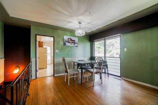Photo 8: 12496 PINEWOOD Crescent in Surrey: Cedar Hills House for sale (North Surrey)  : MLS®# R2574160