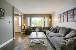 Photo 4: 21055 92 Avenue in Langley: Walnut Grove House for sale : MLS®# R2583218