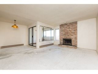 """Photo 3: 301 1410 BLACKWOOD Street: White Rock Condo for sale in """"Chelsea House"""" (South Surrey White Rock)  : MLS®# R2248736"""