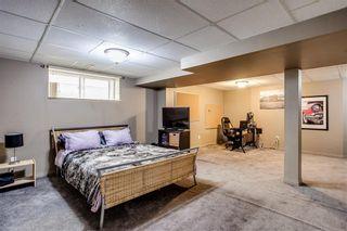 Photo 27: 53 EVERRIDGE Court SW in Calgary: Evergreen Detached for sale : MLS®# C4304957