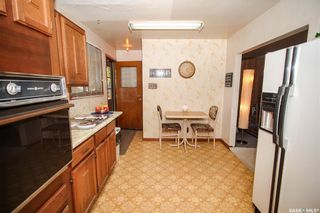 Photo 24: 417 Y Avenue North in Saskatoon: Mount Royal SA Residential for sale : MLS®# SK871435
