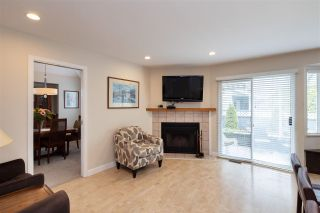 Photo 15: 3241 DAVID Place in Coquitlam: River Springs House for sale : MLS®# R2573661