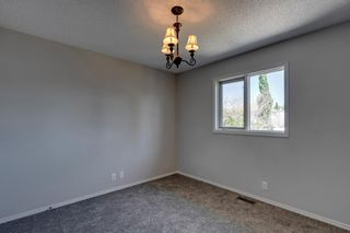 Photo 33: 129 Hawkville Close NW in Calgary: Hawkwood Detached for sale : MLS®# A1138356