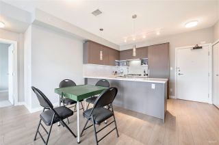 Photo 16: 418 9333 TOMICKI AVENUE in Richmond: West Cambie Condo for sale : MLS®# R2391421