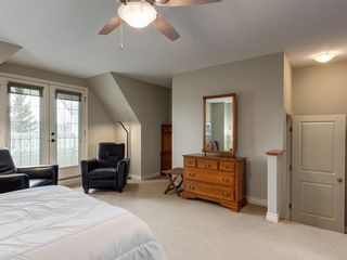 Photo 23: 4026 GARRISON Boulevard SW in Calgary: Garrison Woods Row/Townhouse for sale : MLS®# C4242929
