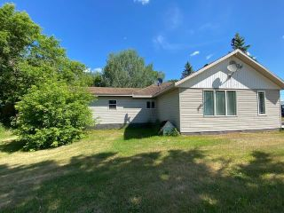 Photo 13: : Agriculture for sale : MLS®# 202116899