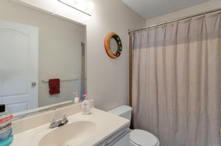 Photo 33: 927 GREENWOOD St in : CR Campbell River Central House for sale (Campbell River)  : MLS®# 884242