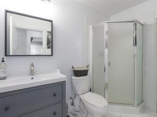 """Photo 15: 311 10743 139 Street in Surrey: Whalley Condo for sale in """"VISTA RIDGE"""" (North Surrey)  : MLS®# R2468543"""