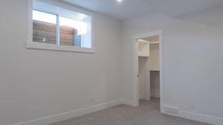 Photo 27: 3129 44 Street SW in Calgary: Glenbrook Semi Detached for sale : MLS®# A1054786